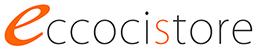 Logo eccocistore